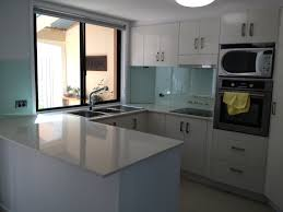 Kitchen Furniture Brisbane Kitchen Benchtop Replacement Gold Coast U0026 Brisbane