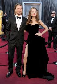 Angelina Leg Meme - tips for coping with the brangelina divorce including swigging