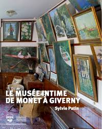 Berthe Morisot In The Dining Room A Witty Lunch At The French Academy Paris Diary By Laure