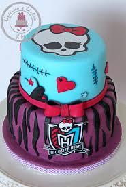 high cake ideas 10 big high birthday cakes photo high cake