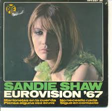 eurocovers