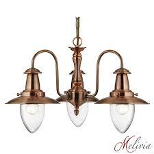Esszimmer Lampe H Enverstellbar Dimmbar Hängelampen Mehr Als 10000 Angebote Fotos Preise Seite 8