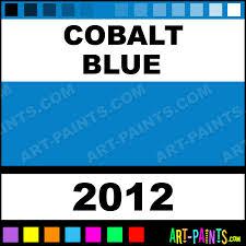 cobalt blue model master acrylic paints 2012 cobalt blue paint