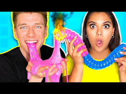 diy giant gummy worm melts edible candy slime slime
