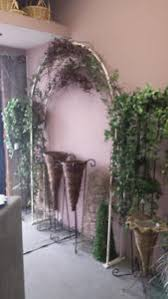 wedding arch kijiji wedding arch find other items in ontario kijiji classifieds