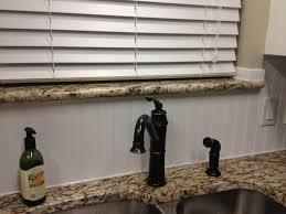 beadboard backsplash bonanza