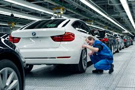 bmw germany bmw to extend production halts in germany to china and south