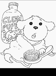 arthur coloring pages getcoloringpages