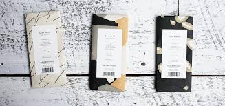where to buy mast brothers chocolate getting on the mast brothers milk bar foragers market