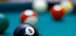 How Much To Refelt A Pool Table by Pool Table Re Felting Professional Billiards Atlanta