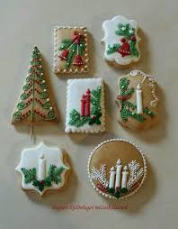 105 best cookie designs for inspiration images on pinterest
