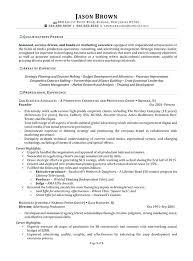 social media resume resume social media media resume media production resume exle