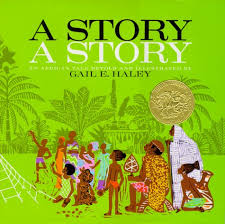 a story a story an tale retold co uk gail e
