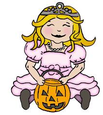 cute happy halloween clipart cute disney halloween clipart