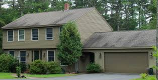 colonial house style colonial house plans american modern homes designs architecture