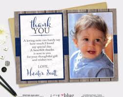 pink gold thank you card floral picture birthday thank