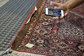 Area Rug Cleaning Seattle Rugs Seattle Rug Price Ave S Used Rugs Seattle