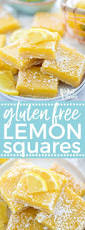 469 best gluten free images on pinterest