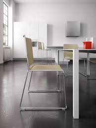 Table Cuisine Moderne by Lecture Hall Chairs Waiting Sofas Conference And Office Seating