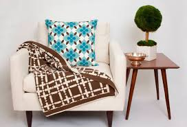 Next Armchair How To Throw A Throw 101 5 Easy Ideas Cococozy