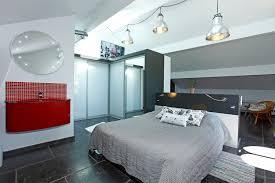 chambre d hote design la villa oma maison d hôtes contemporaine dans le var mhd