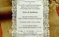 muslim wedding invitation wording muslim wedding invitation wording exles wedding rings model