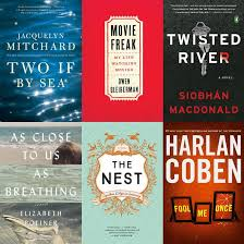 188 best book club books images on book clubs book