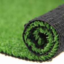 Rug Rakes Grass Rug 1 Green Carpet 10 Natsukage Retractable Groom Carpet