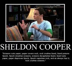 Big Bang Meme - the best big bang theory memes