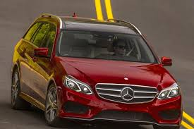 mercedes e station wagon 2016 mercedes e class wagon ny daily