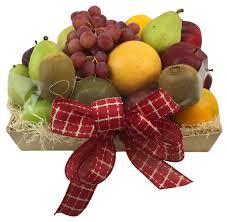 same day fruit basket delivery fruit baskets fruit basket rochester ny florist