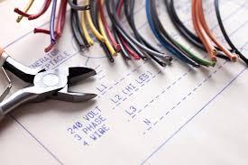 underground 220 electrical wire auto electrical wire clips u2013 serona co