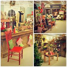 Furniture Consignment In Atlanta by Woodstock Market Christmas Cheer And Great Shopping Atlanta