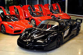 enzo fxx 06 24 2013 01 michael schumacher enzo fxx for sale