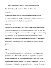 100 ethan frome essay free frome essays and papers