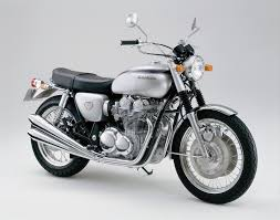 honda motorcycles 2016 honda cb four prototype review