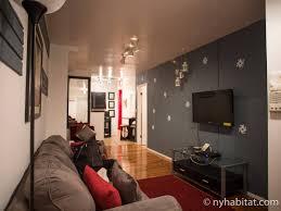 Bedroom Decorating Ideas Renting Bedroom Rental 2 Bedroom Home Design New Excellent In Rental 2