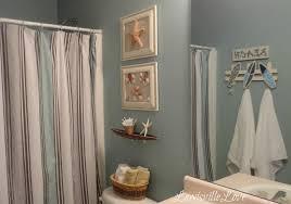 Coastal Bathroom Vanity Bathroom Design Amazing Beach Bathroom Vanity Beach Themed
