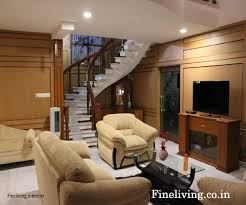 interior designers in chennai small home decoration ideas