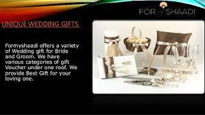 best wedding registry website best wedding registry in india