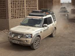lr4 land rover 2012 pin by island defender on land rover lr4 pinterest land rovers