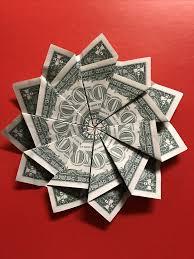 money flowers 708 best money origami images on money origami money