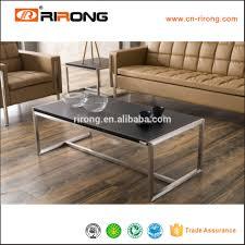 table basse chambre table basse verre conforama nouveau chambre enfant table basse de