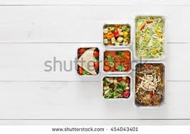 low carb stock images royalty free images u0026 vectors shutterstock