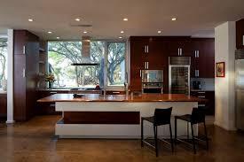Modern Kitchen Decor Kitchen Modern Country Kitchen Decor Regarding Home Kitchens