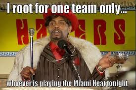 Miami Heat Memes - miami heat haters quickmeme