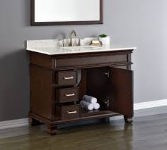 Cheapest Bathroom Vanity Units Bathroom Double Vanity Unit 36 Bathroom Vanity Sink Vanity Unit