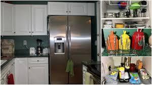 kitchen cabinets organization ideas indian kitchen cabinet organization ideas tips kitchen tour