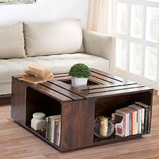 No Coffee Table Living Room Coffee Table Ladder Creative Design Living Room