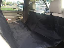 1067 best dog car seat covers images on pinterest dog car seats